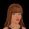 avatar-donna-4
