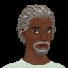avatar-uomo-2