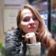 nadya-sidorova