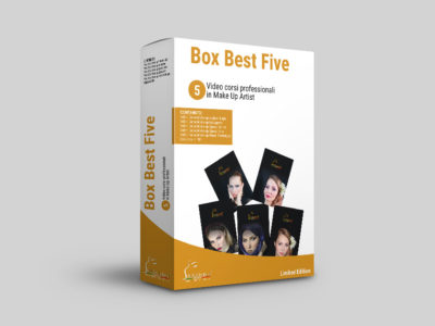 Box Best Five Online
