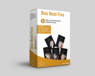 Box Best Five Online