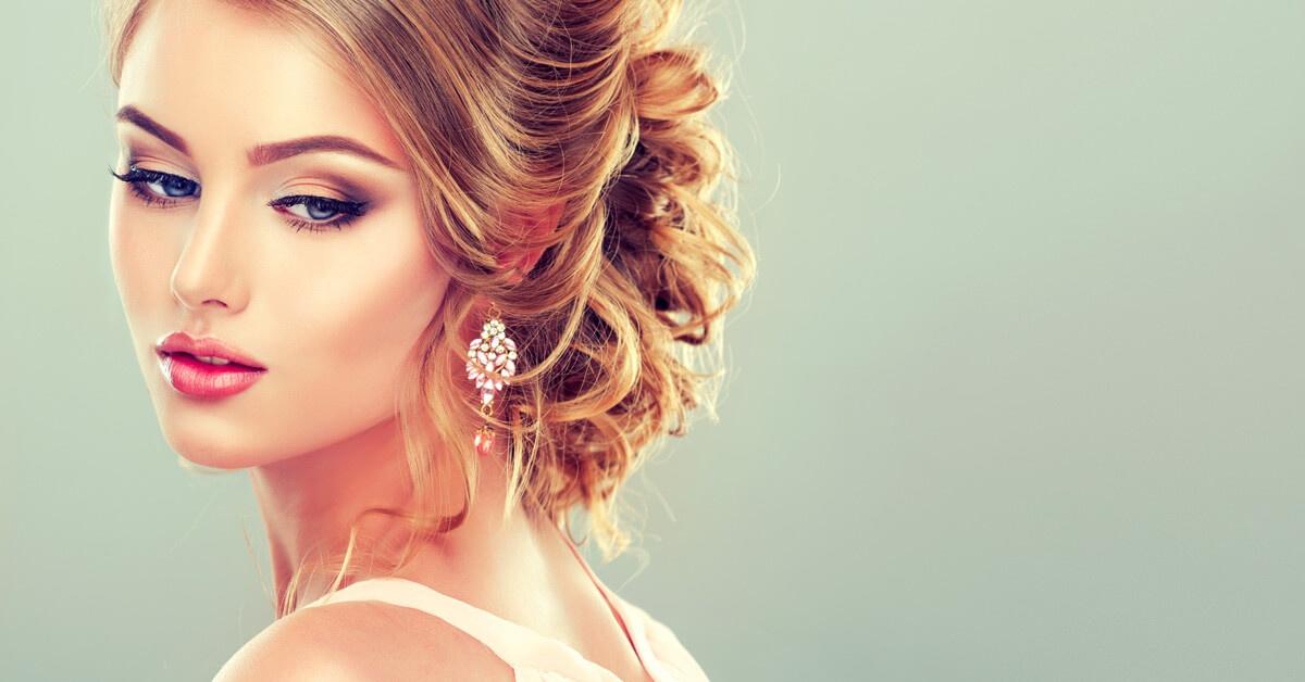 corso make-up sposa sera online