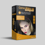 Corso Make-up Instagram Online