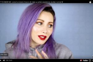 make-up-artist-che bello