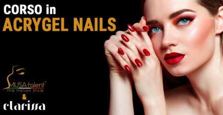 acrygel-nails