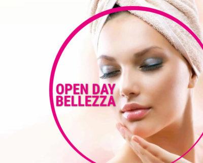 Open Day Dermopigmentazione Bari
